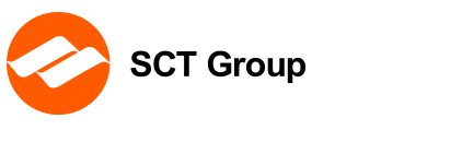 Steel Fabrication, Mining & Engineering - SCT Group